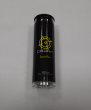 CBD HIT E-Liquid